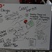 graphic recording by Jeannel King at TEDxSanDiego    MG 3726