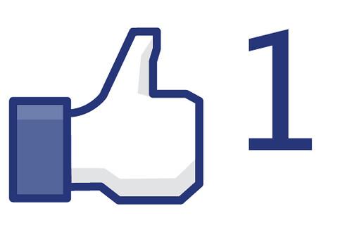 6486770657 3960b8d71f Plugin thêm nút Like của Facebook vào trong Wordpress plugin plugin facebook