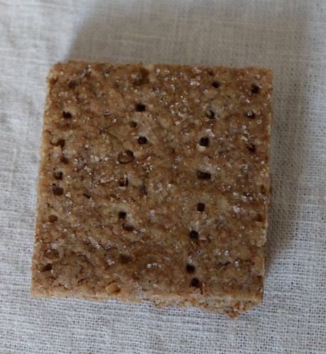 xmas cookies_11