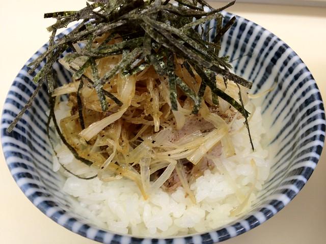 """中華そば「ふくみみ」(東京・府中)/Chuka soba """"Fukumimi"""", Tokyo Japan"""