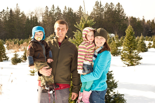 Christmas Tree9