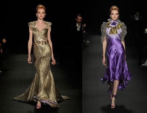 las-mejores-modelos-Vlada-Roslyakova