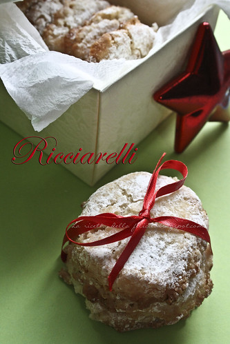 ricciarelli1