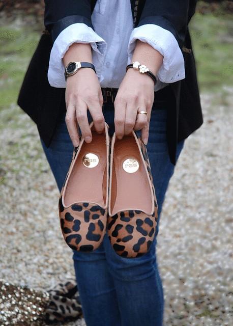 zapatos_ras
