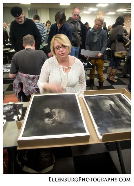 fb 11-12-10 Photo Nola-10
