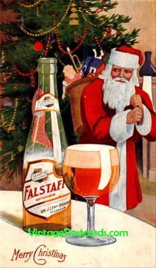Falstaff-merry-xmas-1914