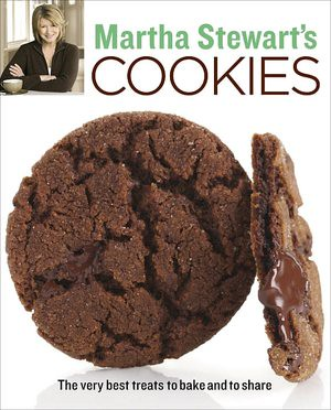 martha-stewart-cookies
