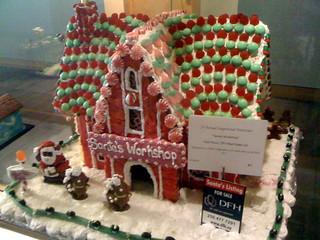 2011 12 Gingerbread 30