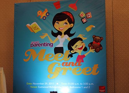 SP_meet-greet