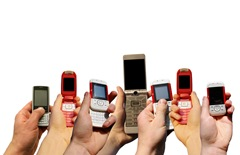 Onde comprar celular barato