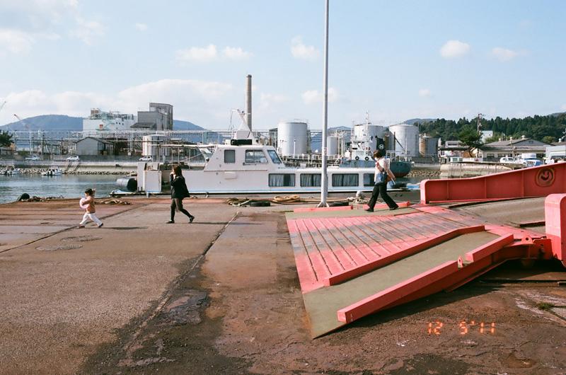 dock (18 of 24)