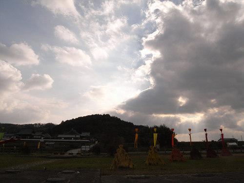 飛鳥アートプロジェクト@明日香村-21