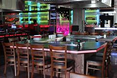 Tokyo Steakhouse | Bellevue.com