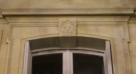 11l09 Montesquiou_0005 variante baja