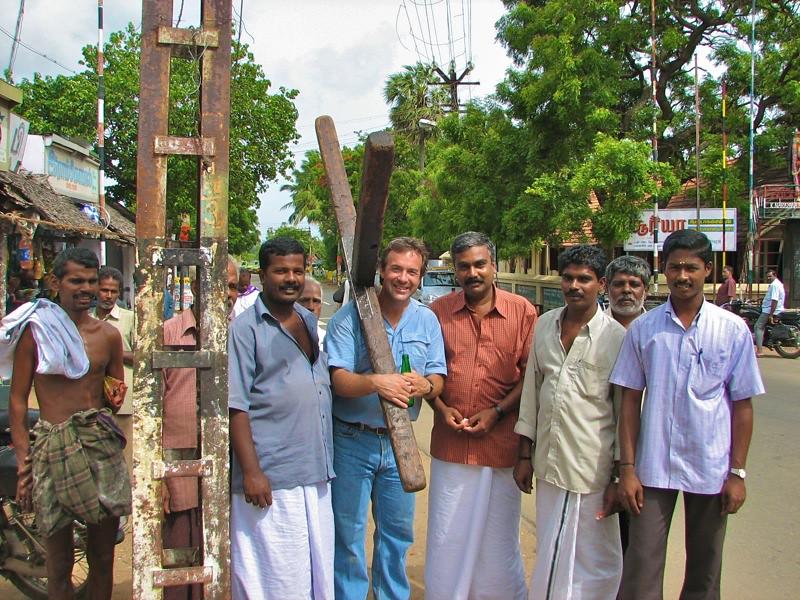 India Image35