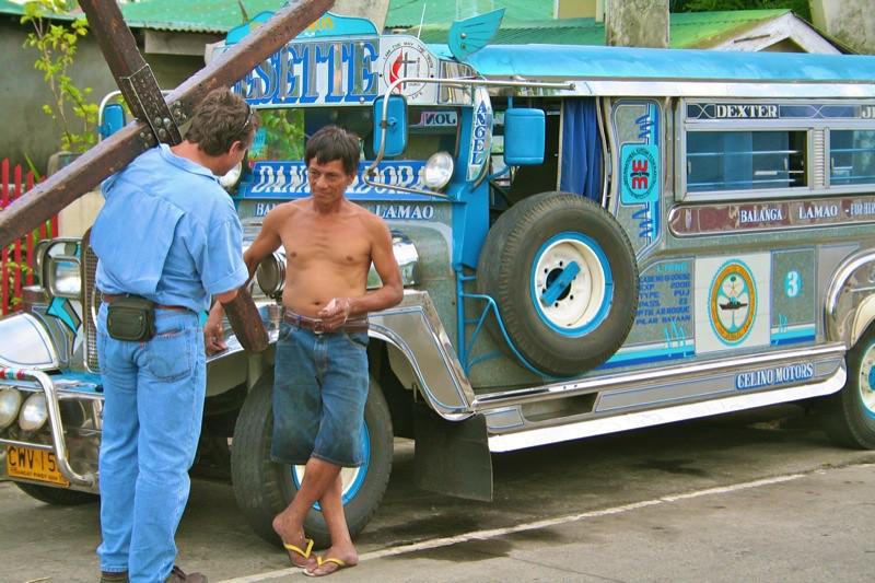 Philippines Image23