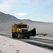 Small photo of Alkali Lake Plow