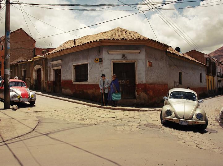Боливия.Потоси. BOLI006