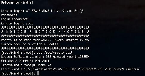 k4-terminal-root
