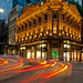 Country Road Store, Pitt St Mall, Sydney by on the water photography