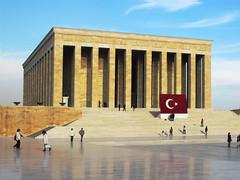 Istanbul to Diyarbakir