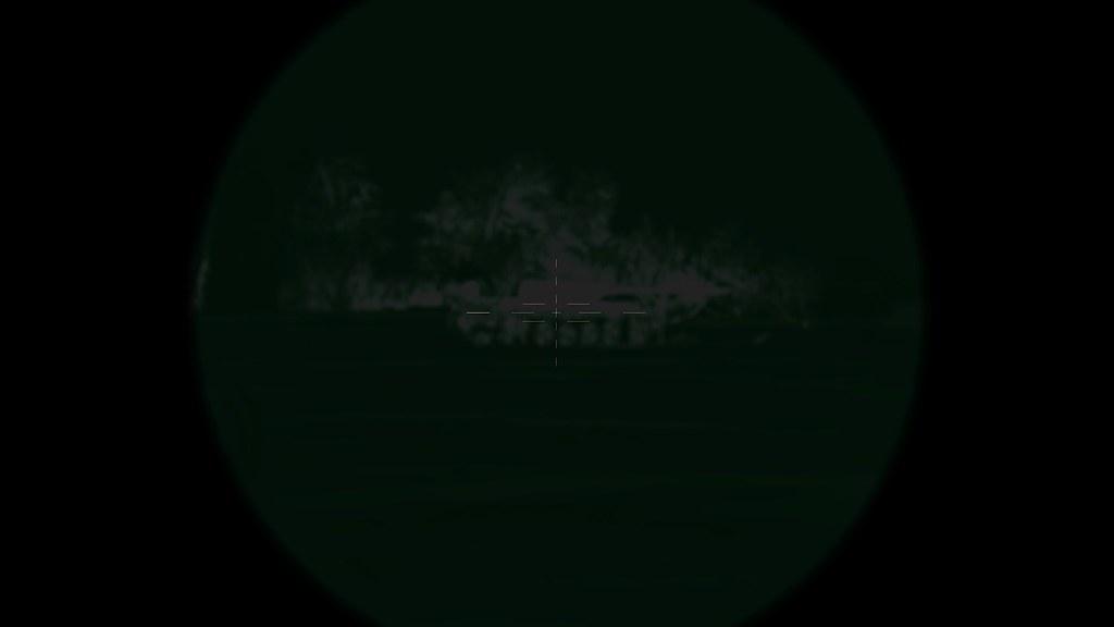 Steel Armor Blaze of War Released 6527947087_e0cbe76a4e_b