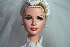grace bride 02