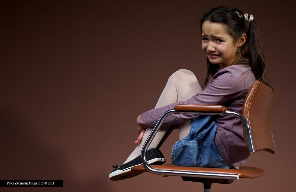 【こども】ロリコンさんいらっしゃい48【大好き】YouTube動画>7本 ニコニコ動画>1本 ->画像>933枚