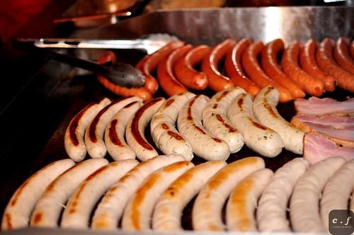 Vancouver Christmas Market 2011 00061