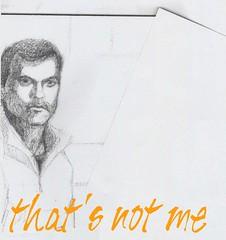 ... by dibujandoarte