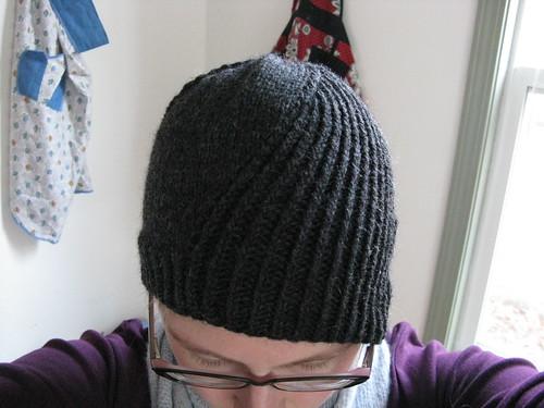 2011.12.19_xmasknitting 004