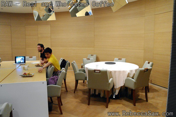 RAW – Real and Wholesome Coffee, Malaysia-8