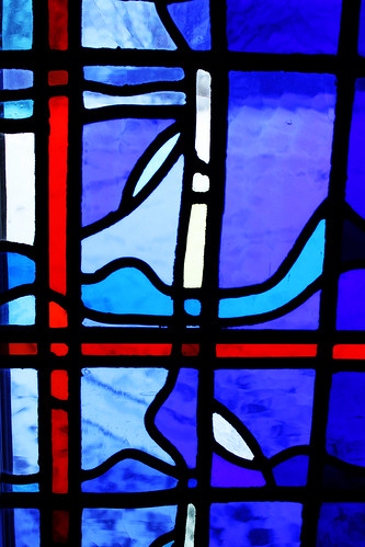 Stained Glass (151)