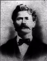 Charles Sweeney, Joplin Police Officer