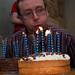 Happy birthday Dad by f_shields