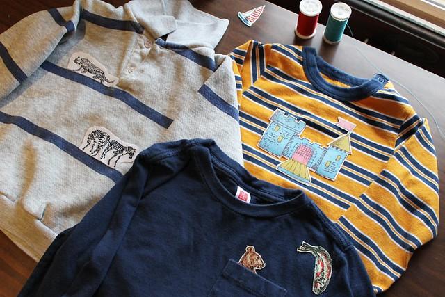makai shirts