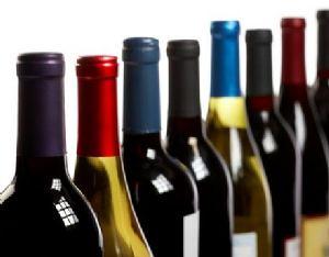 Las exportaciones vitivinícolas crecieron un 9% este año