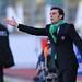 Calcio, ufficiale: Montella lascia il Catania