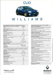 199x_clio_williams_catalog0008