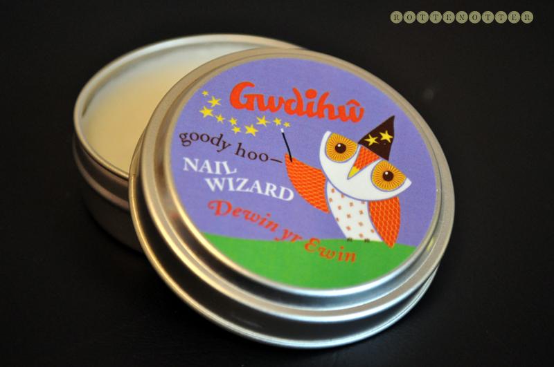 gwdihw goody hoo nail wizard