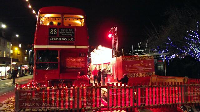 christmas booze bus 03