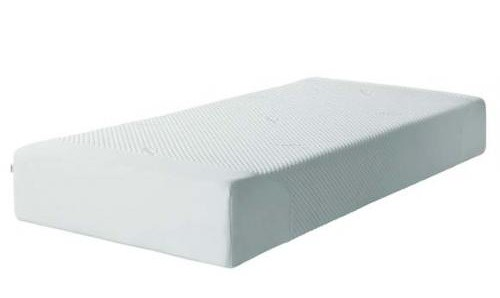 Tempur Cloud Mattress 25