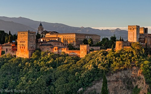 Alhambra golden dawn_HDR2