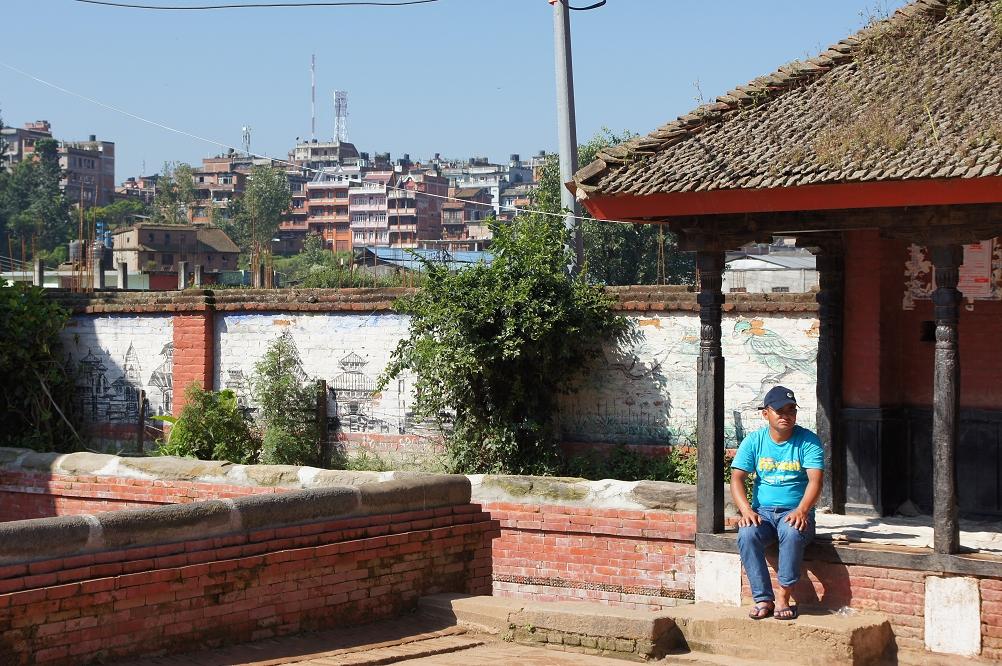 1007_Nepal_032
