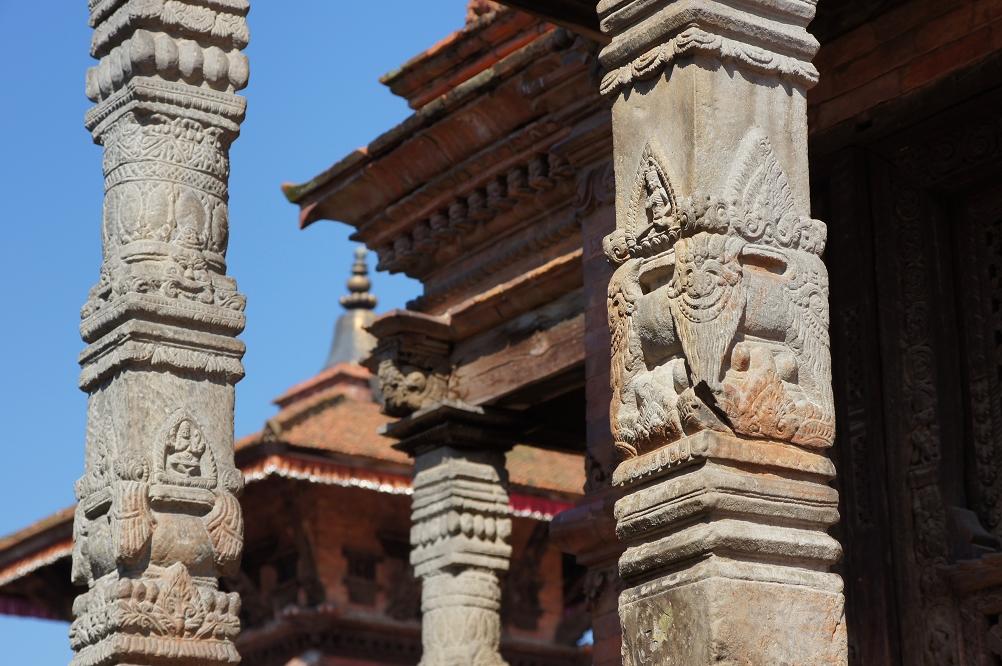 1007_Nepal_051