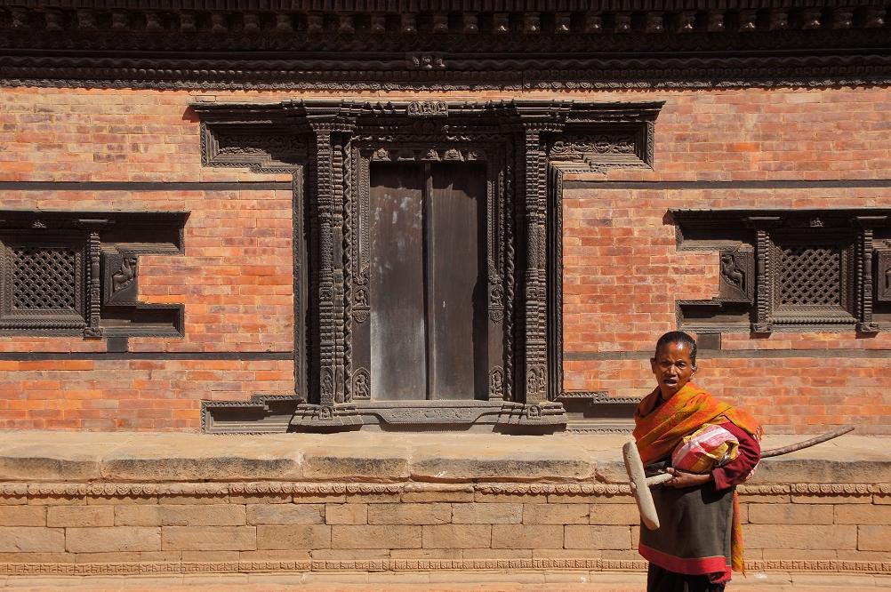 1007_Nepal_075