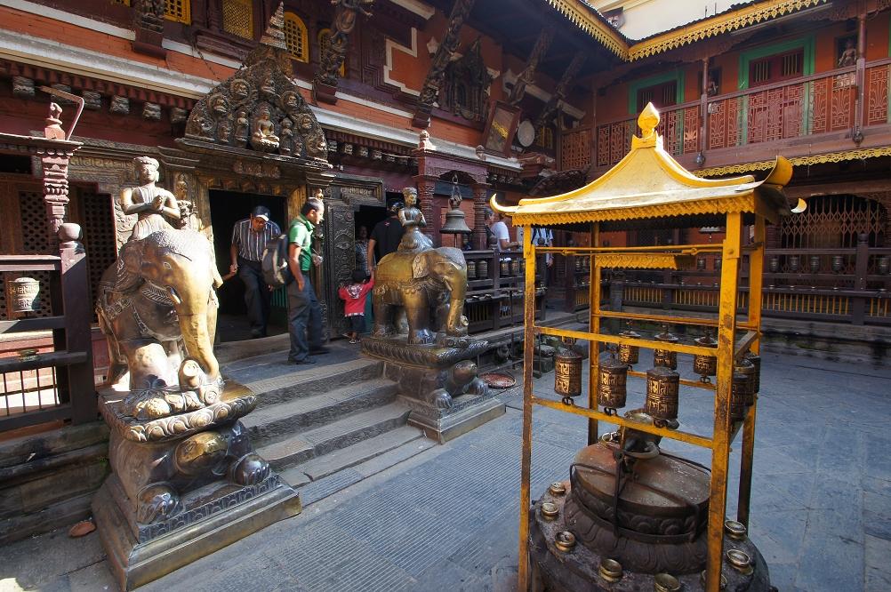 1007_Nepal_169