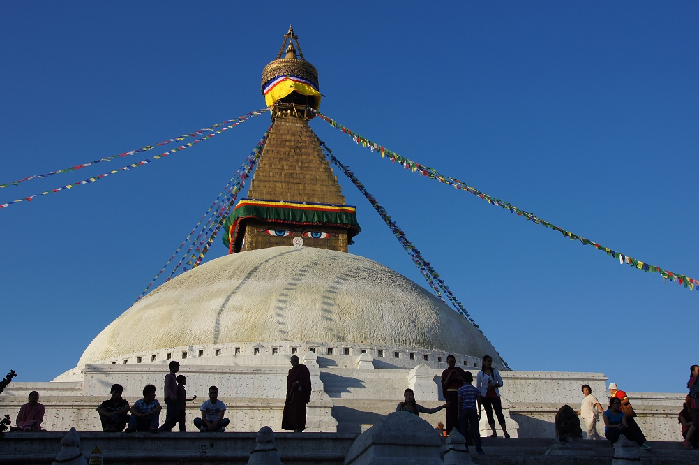 1007_Nepal_236