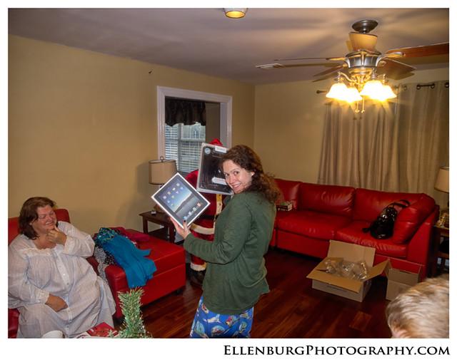 fb 11-12-25 Christmas-45