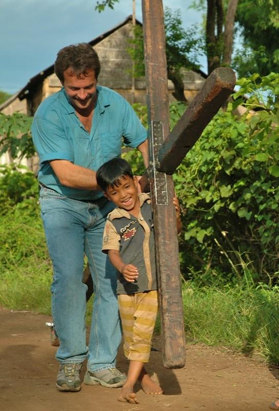 Cambodia Image48